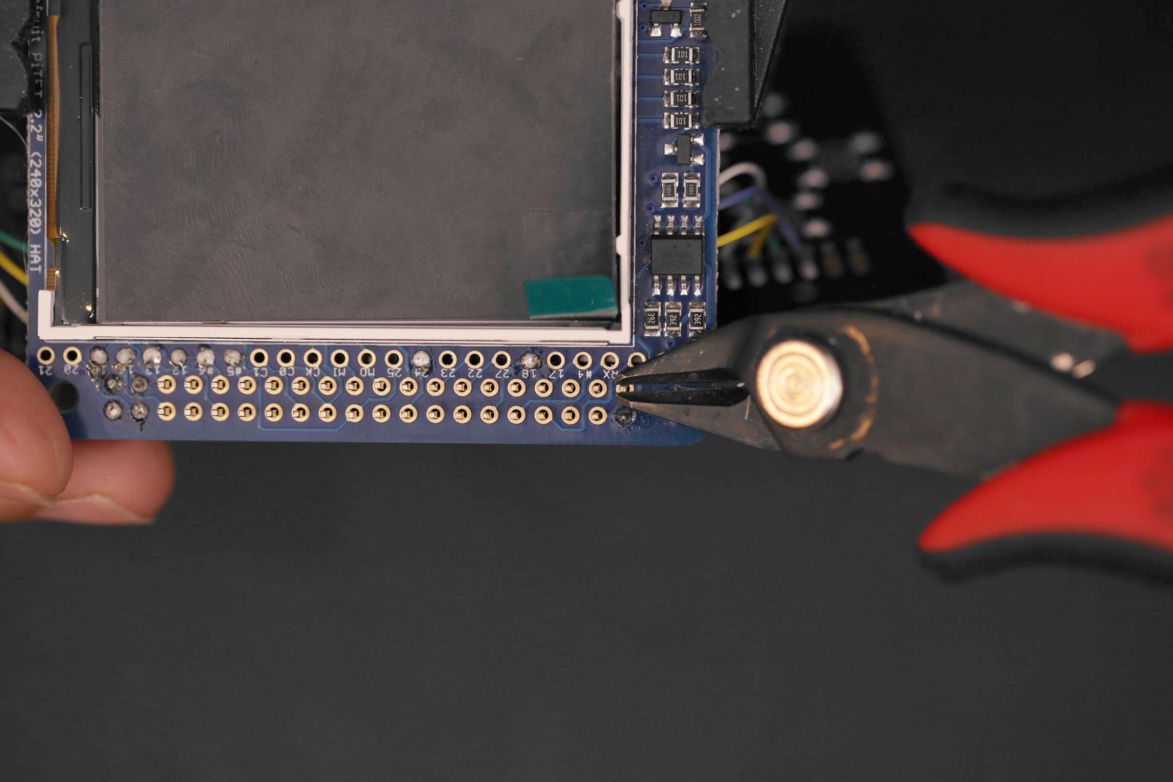 raspberry_pi_pizero-pitft-trim-pins.jpg