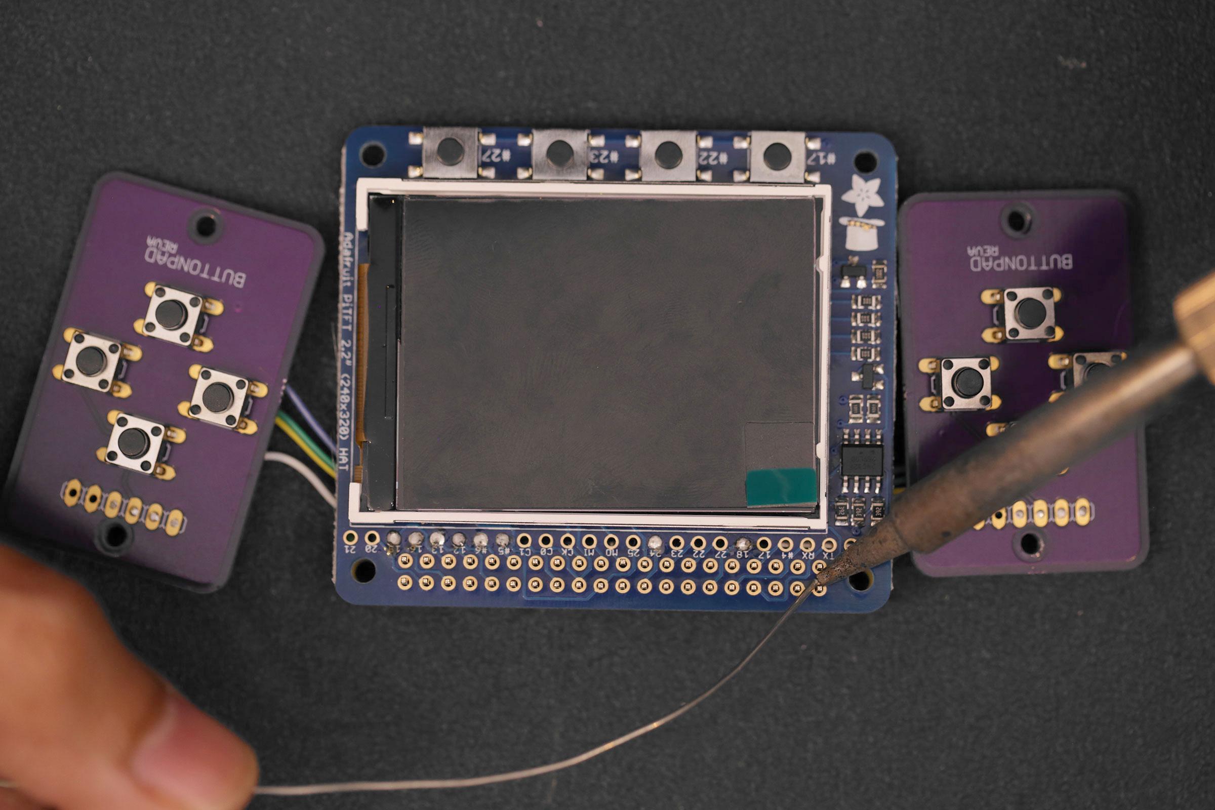 raspberry_pi_pizero-pitft-solder-pins.jpg