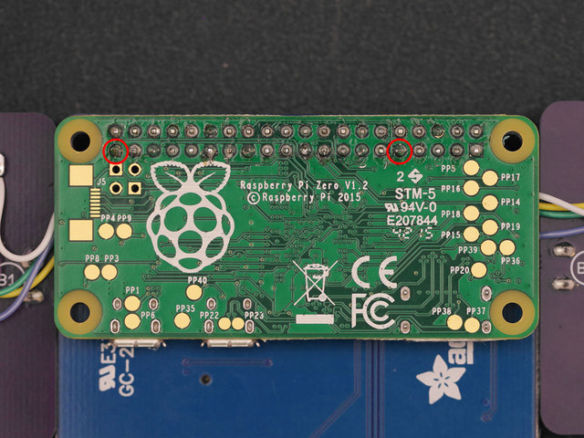 raspberry_pi_pizero-gamepad-back.jpg