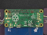 raspberry_pi_pizero-gamepad-back.jpg