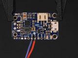 raspberry_pi_switch-solder-pb.jpg