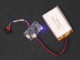 raspberry_pi_test-powerboost-switch.jpg