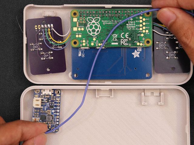 raspberry_pi_pb-measure-wires.jpg