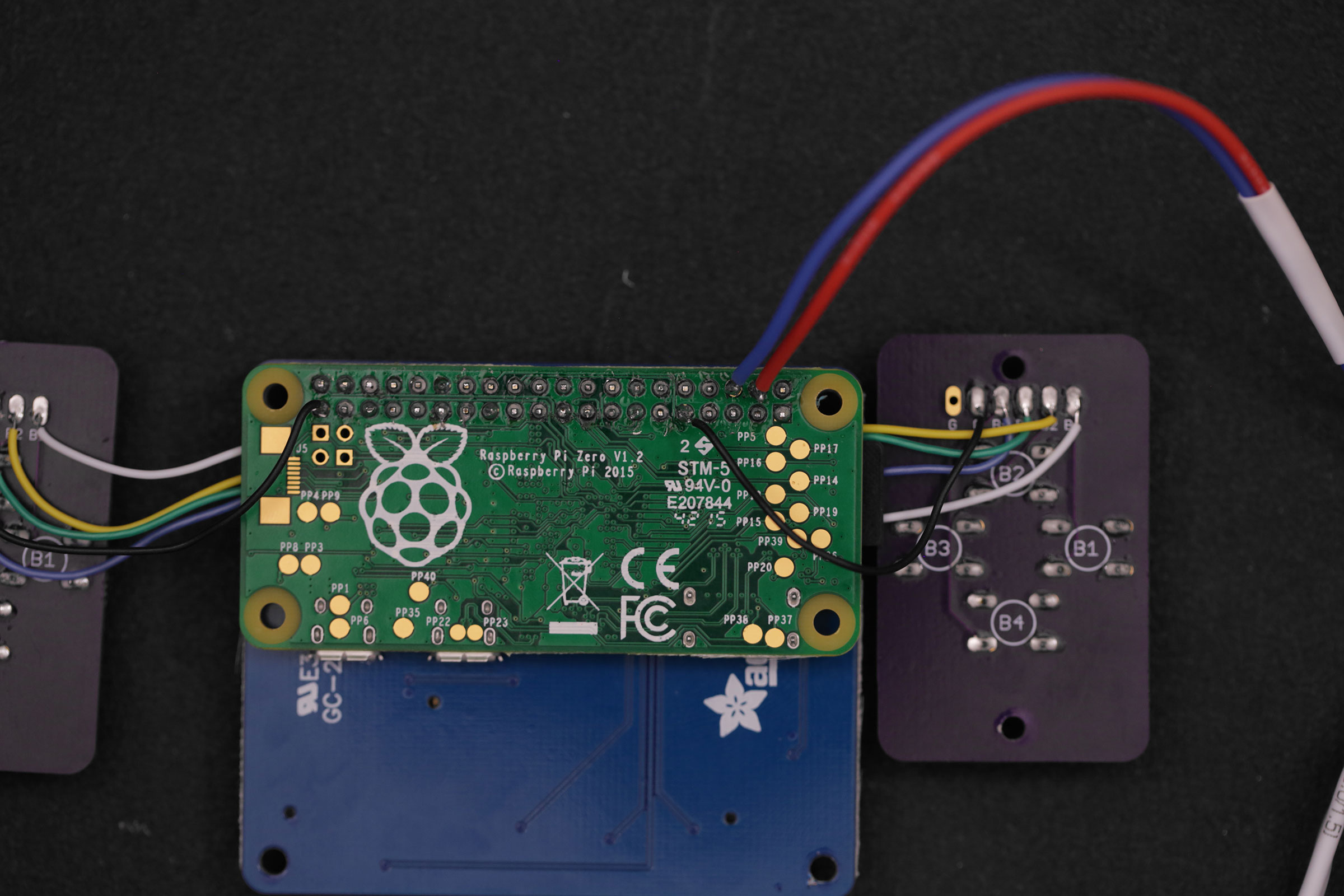 raspberry_pi_pi-pb-soldered.jpg
