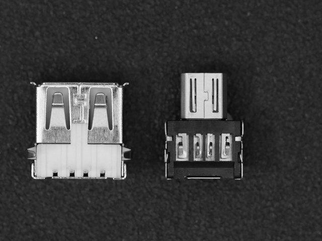raspberry_pi_usb-adapters.jpg