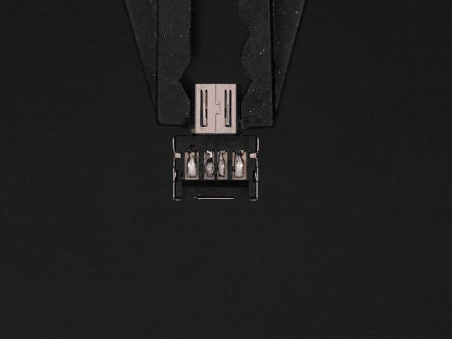 raspberry_pi_uotg-adapter-tinned.jpg