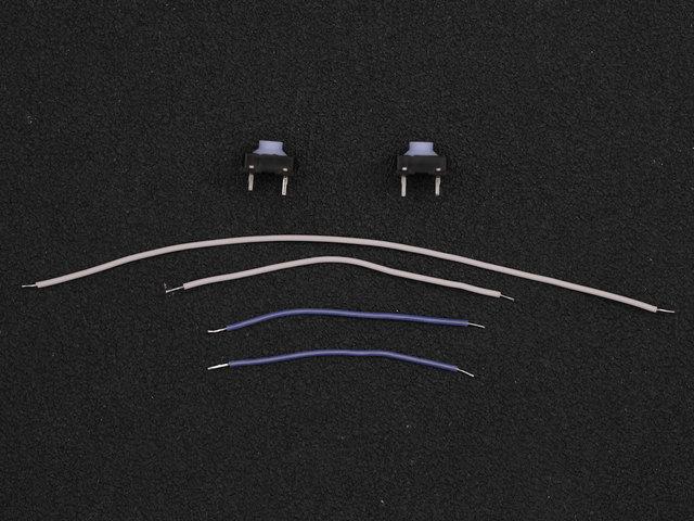 raspberry_pi_shoulder-button-wires.jpg