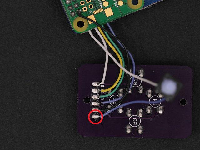 raspberry_pi_shoulder-ground-wired.jpg