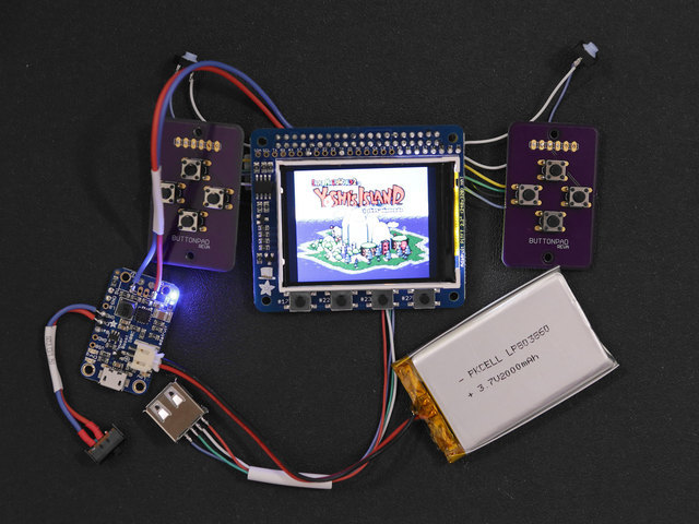raspberry_pi_test-final-circuit.jpg