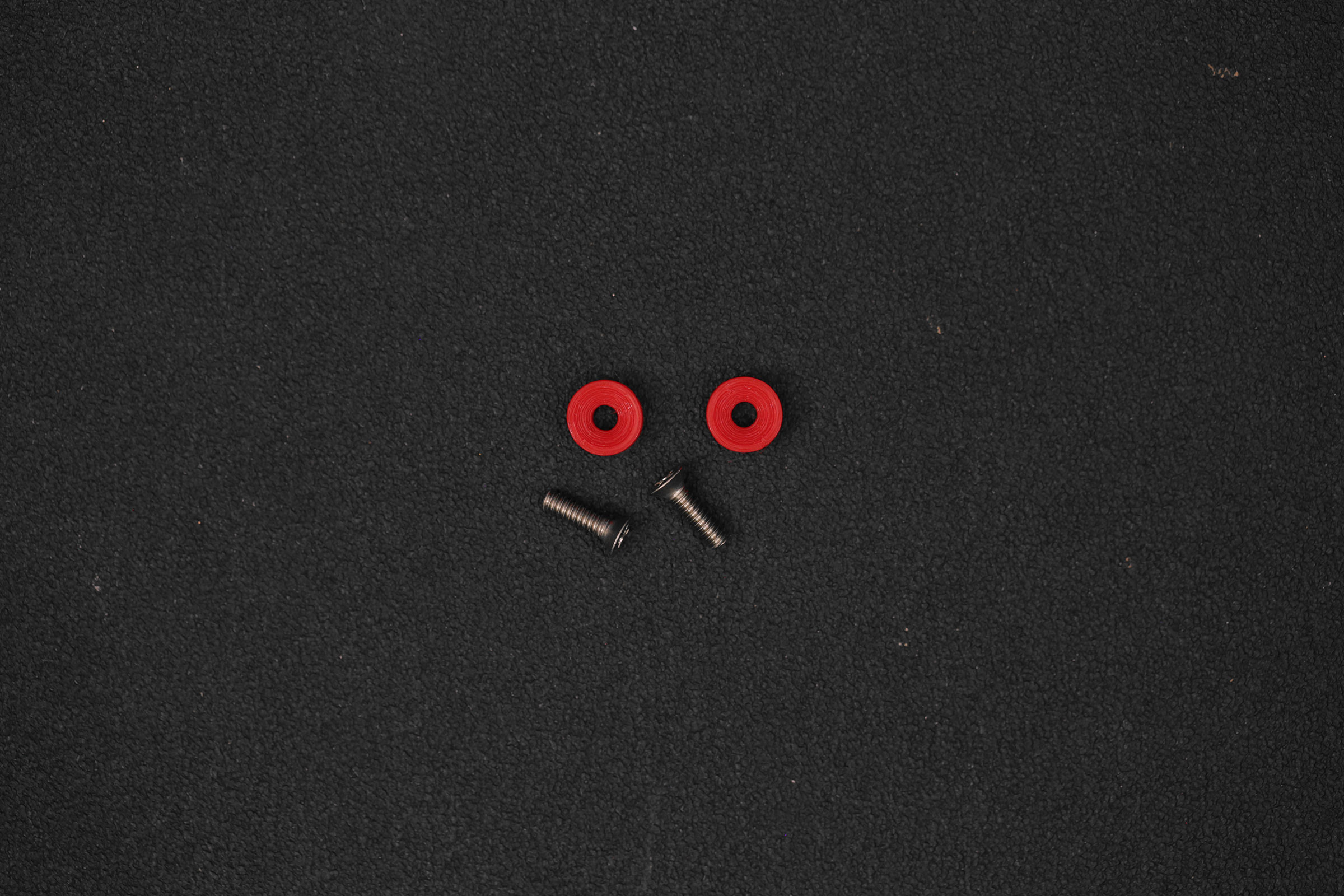 raspberry_pi_washers-screws.jpg