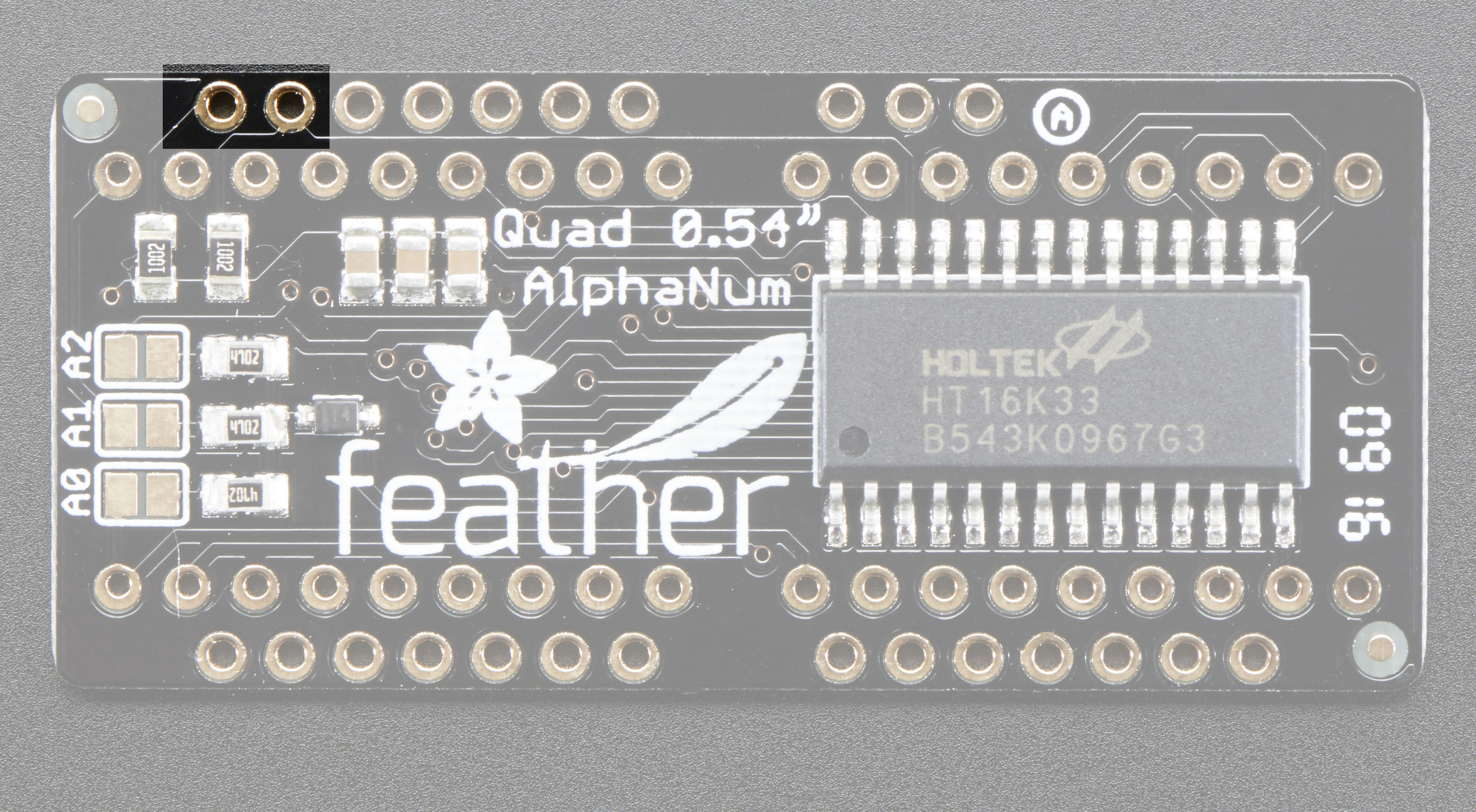 feather_i2cpins.jpg
