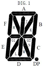feather_led_matrix_segments.png