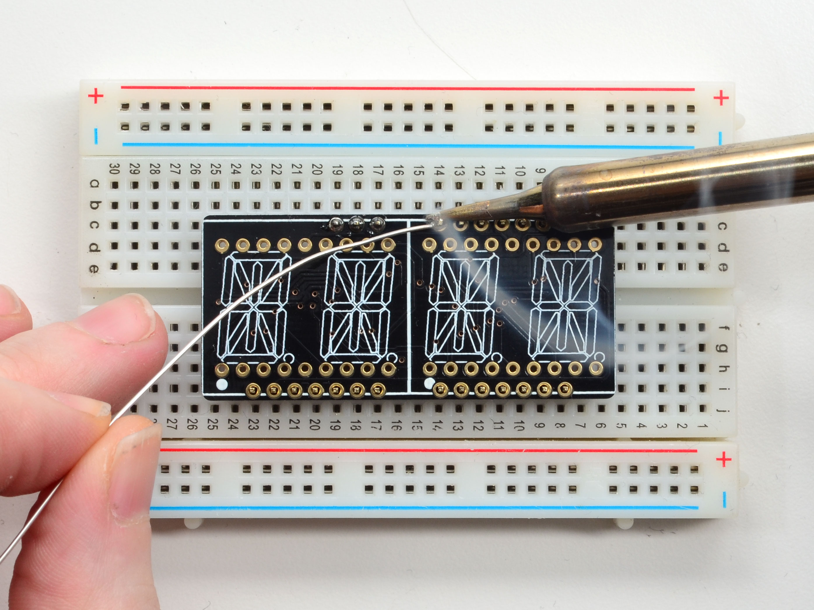 feather_solder2.jpg