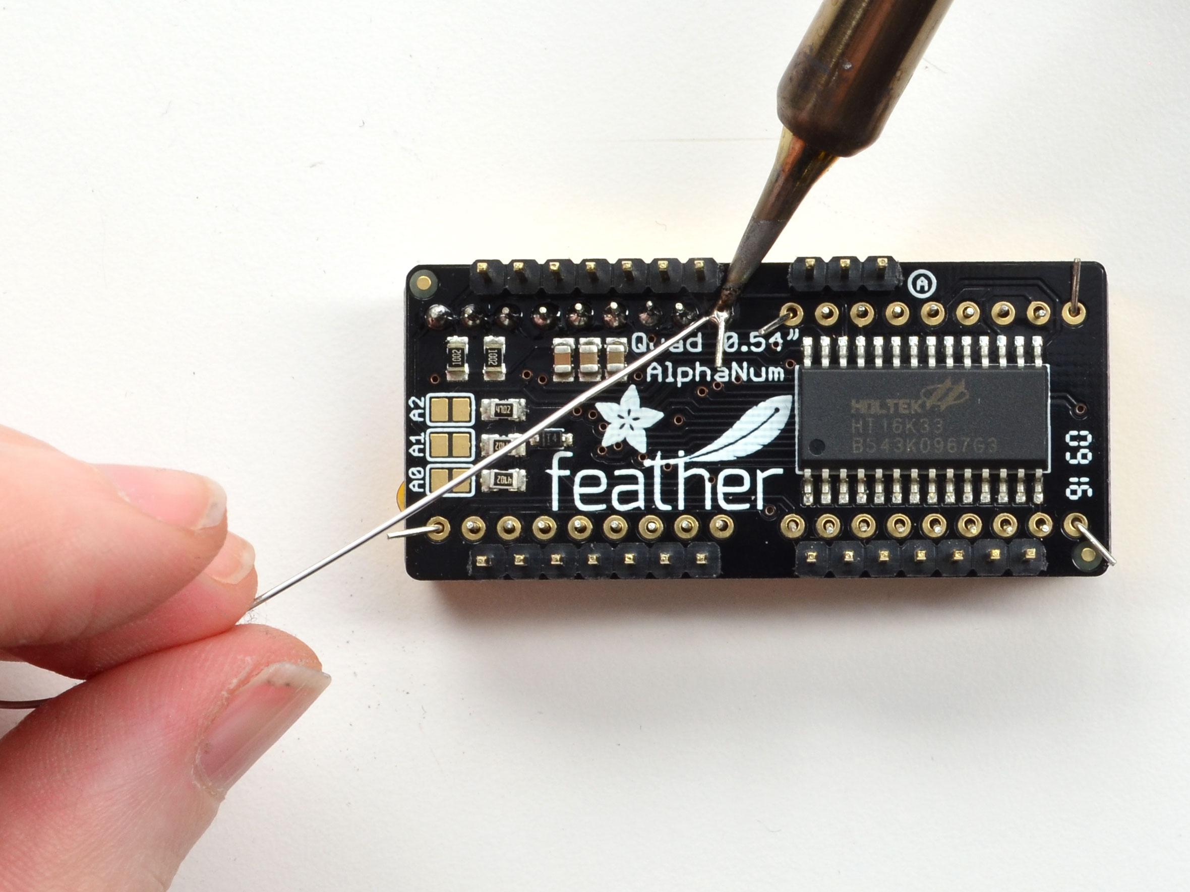 feather_solder9.jpg