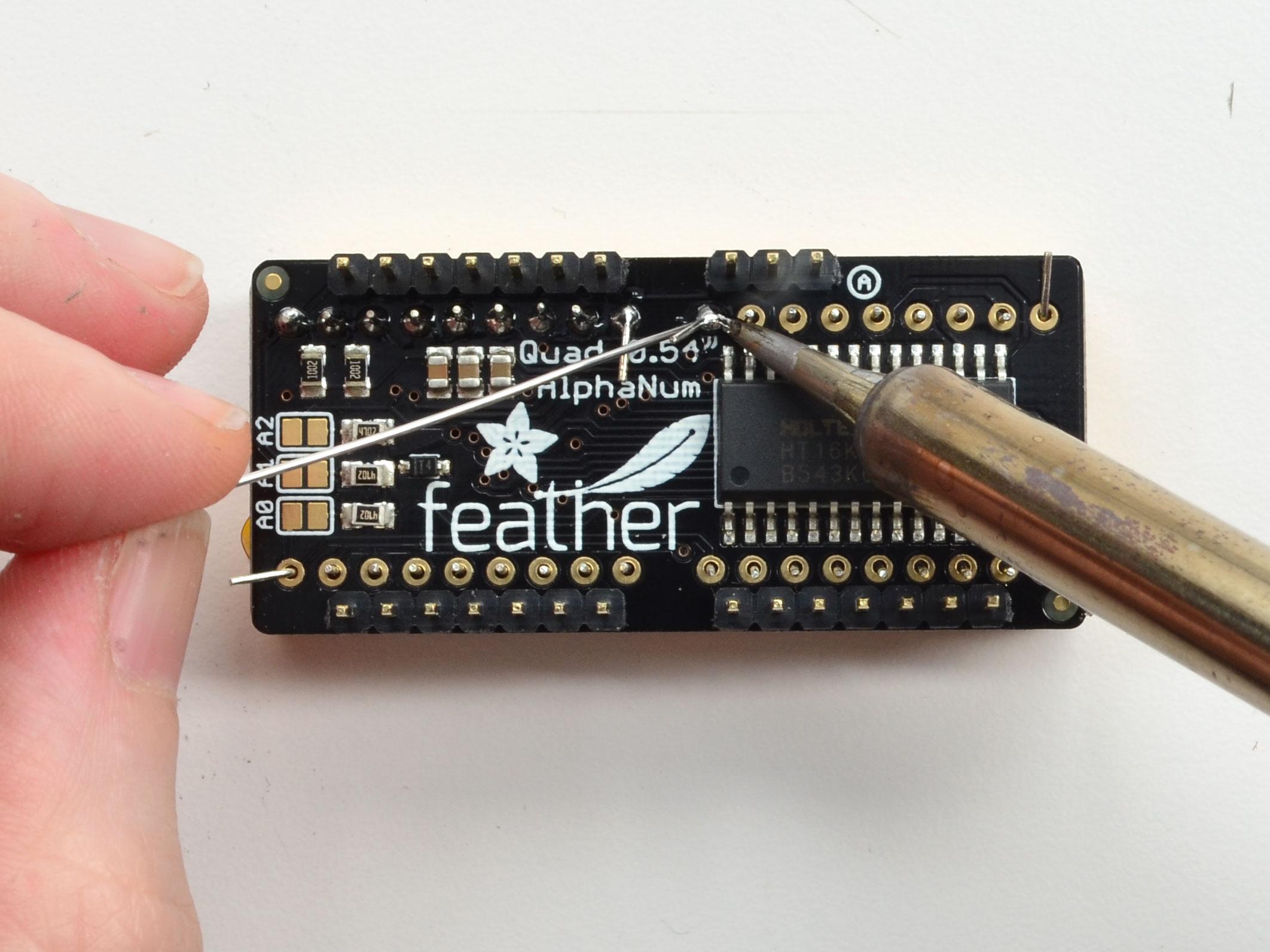 feather_solder10.jpg