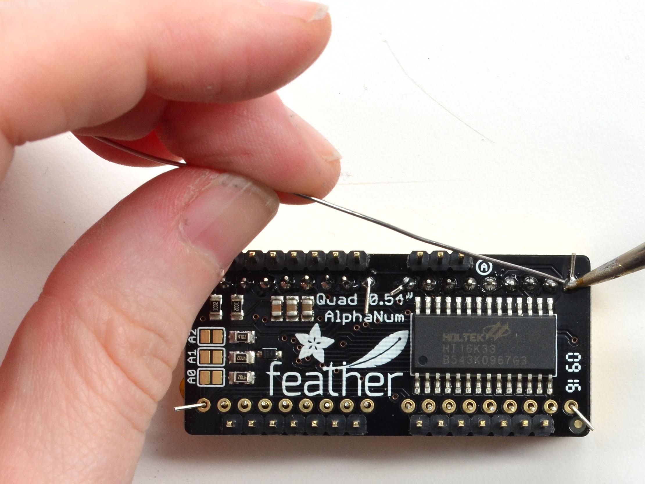 feather_solder11.jpg