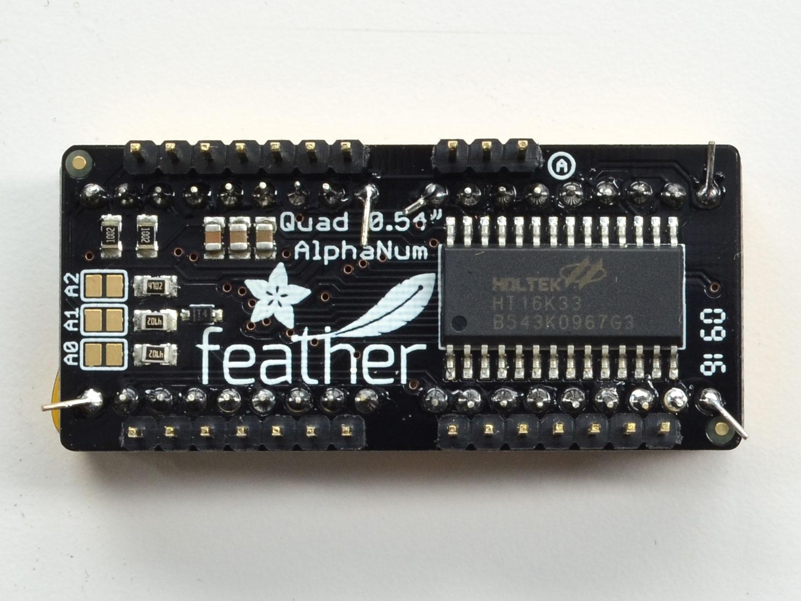 feather_solder14.jpg