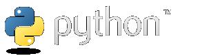 manufacturing_python-logo.png