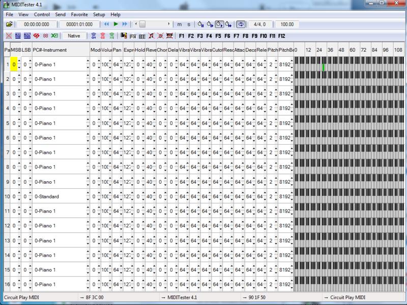 manufacturing_keyboard_test.png