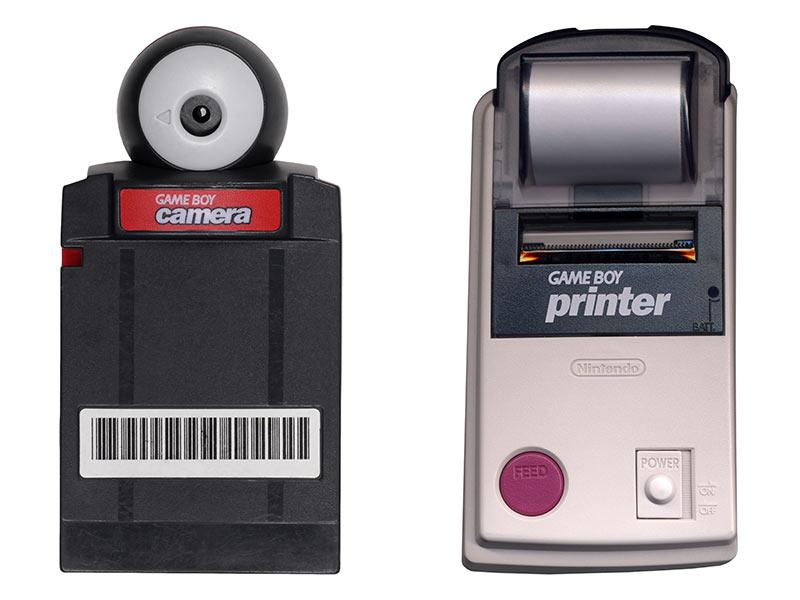 camera_GameBoy.jpg