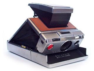 camera_polaroid.jpg
