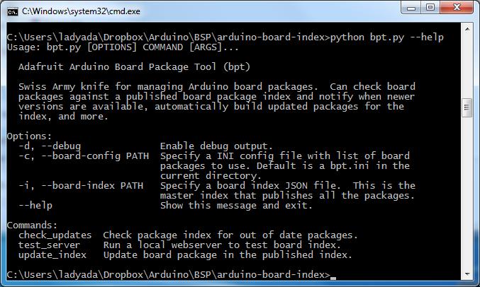arduino_testhelp.png