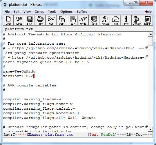 arduino_bumpplatofrm.png