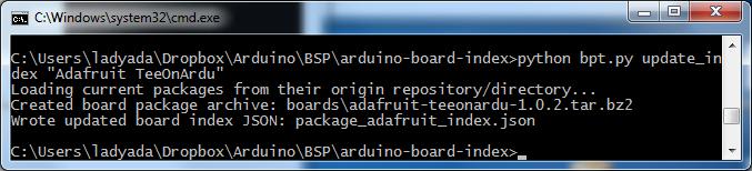 arduino_bptupdateindex.png