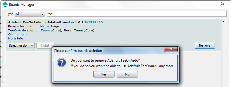 arduino_removeoldpkg.png