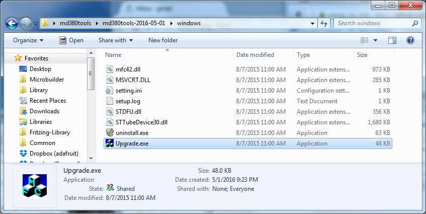 wireless_winupgrade.png