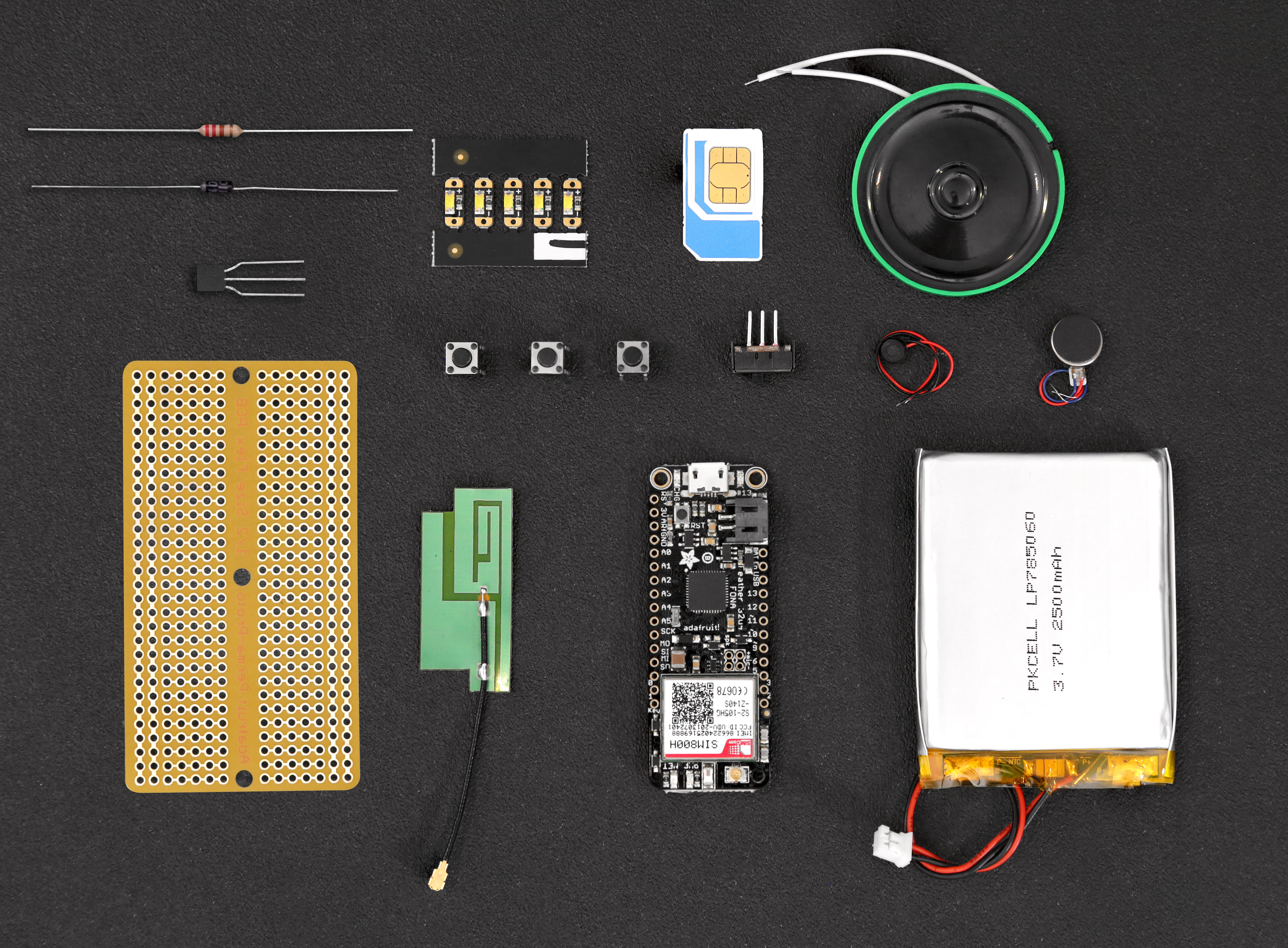 3d_printing_circuit-parts.jpg