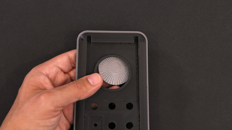 3d_printing_speakerGrill-insert.jpg