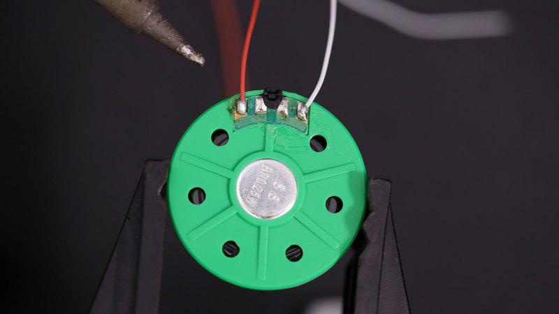 3d_printing_replace-speaker-wire.jpg