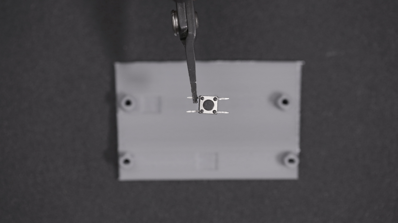 3d_printing_bend-button-pins.jpg