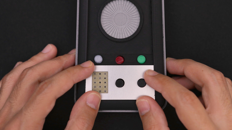 3d_printing_button-panel-attach.jpg