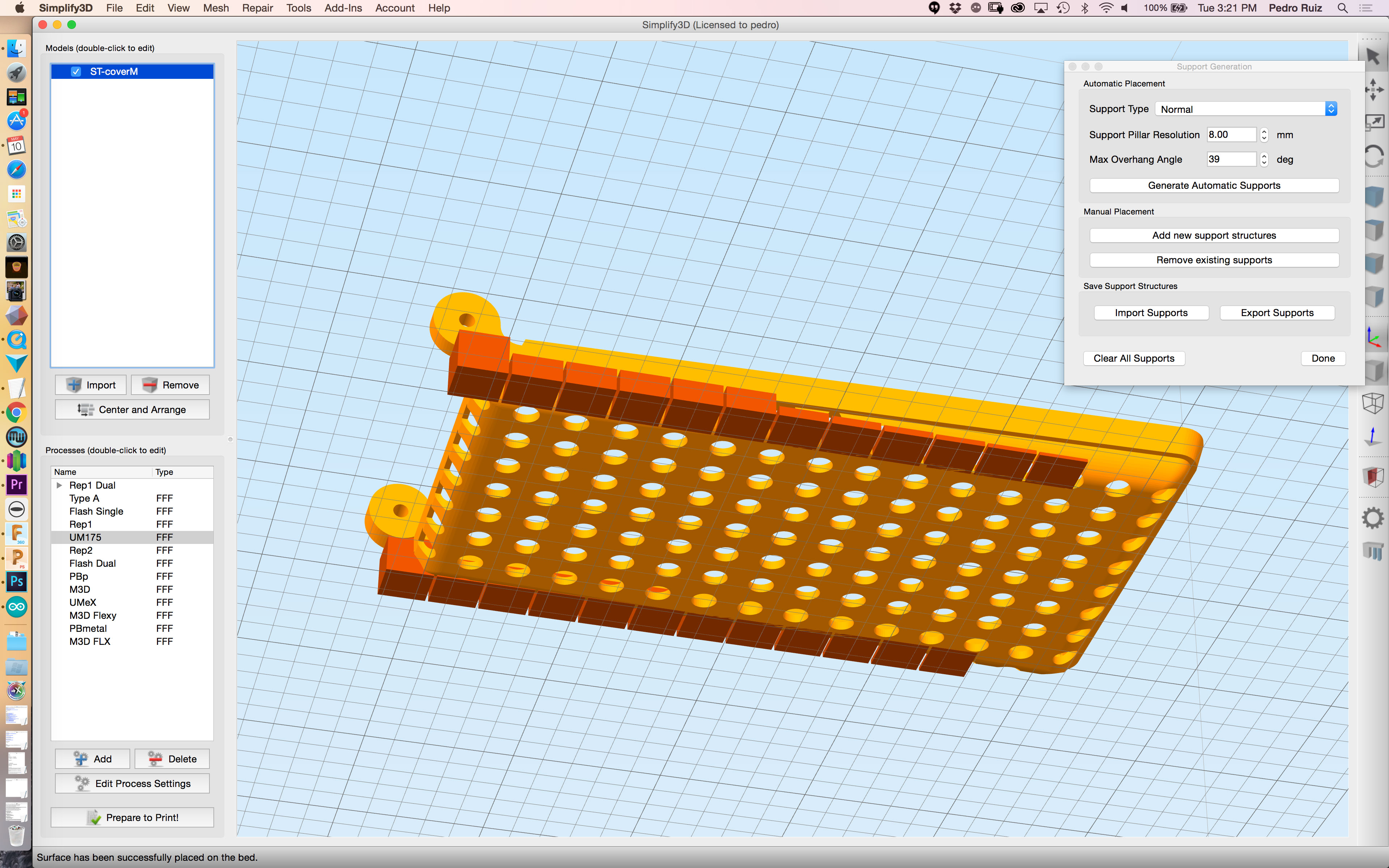 3d_printing_cover-supports.jpg