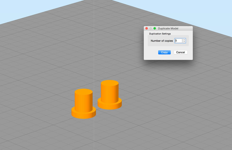 3d_printing_two-buttons.jpg