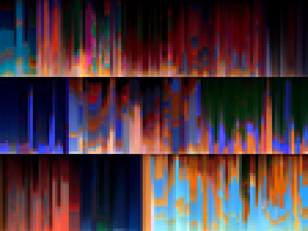 leds_clusters1.png