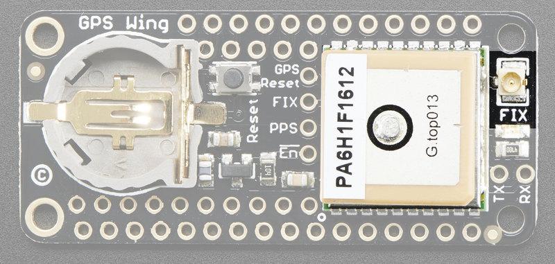 gps_antennas.jpg
