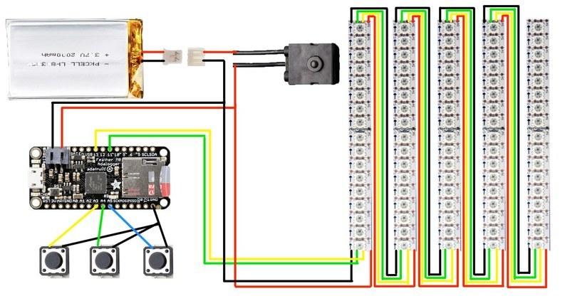 led_matrix_gauntlet_wiring3.jpg