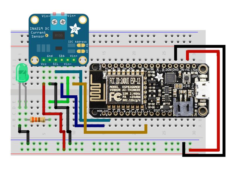 sensors_schematic.png