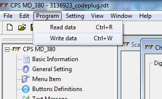 wireless_writedata.png