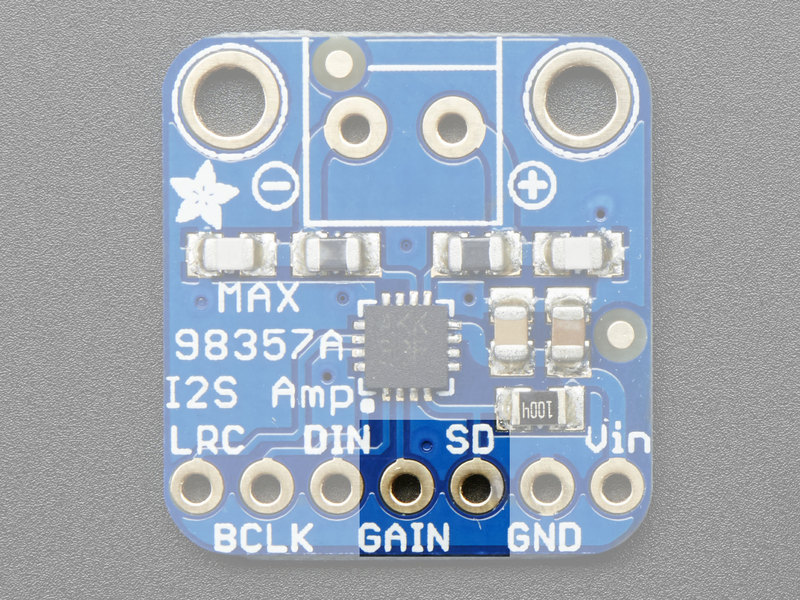 adafruit_products_others.jpg