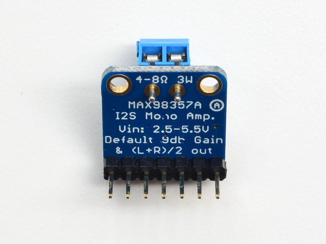 adafruit_products_termplace.jpg