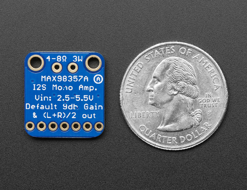 adafruit_products_3006_quarter_ORIG.jpg