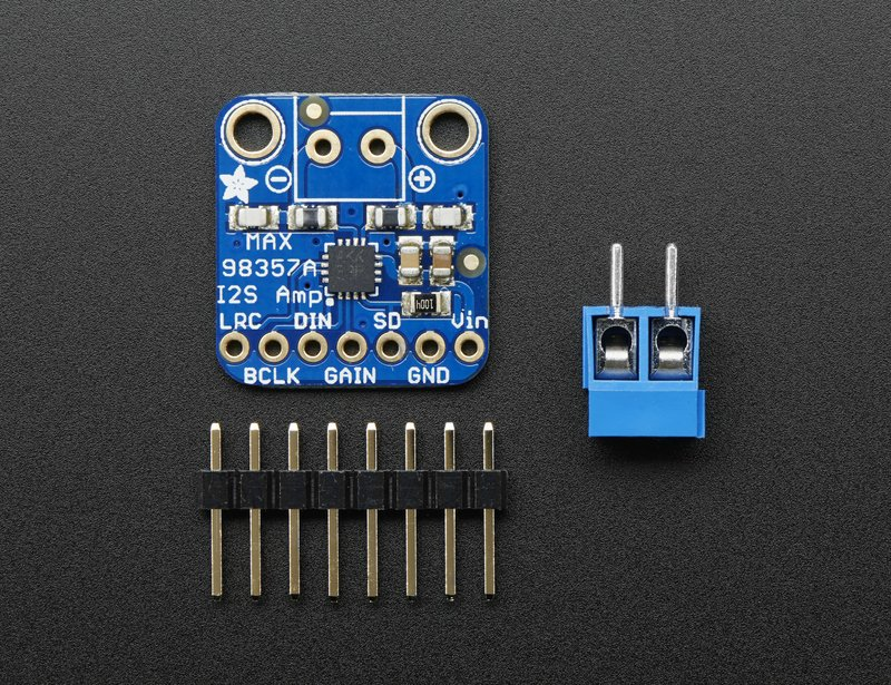 adafruit_products_3006_kit_ORIG.jpg