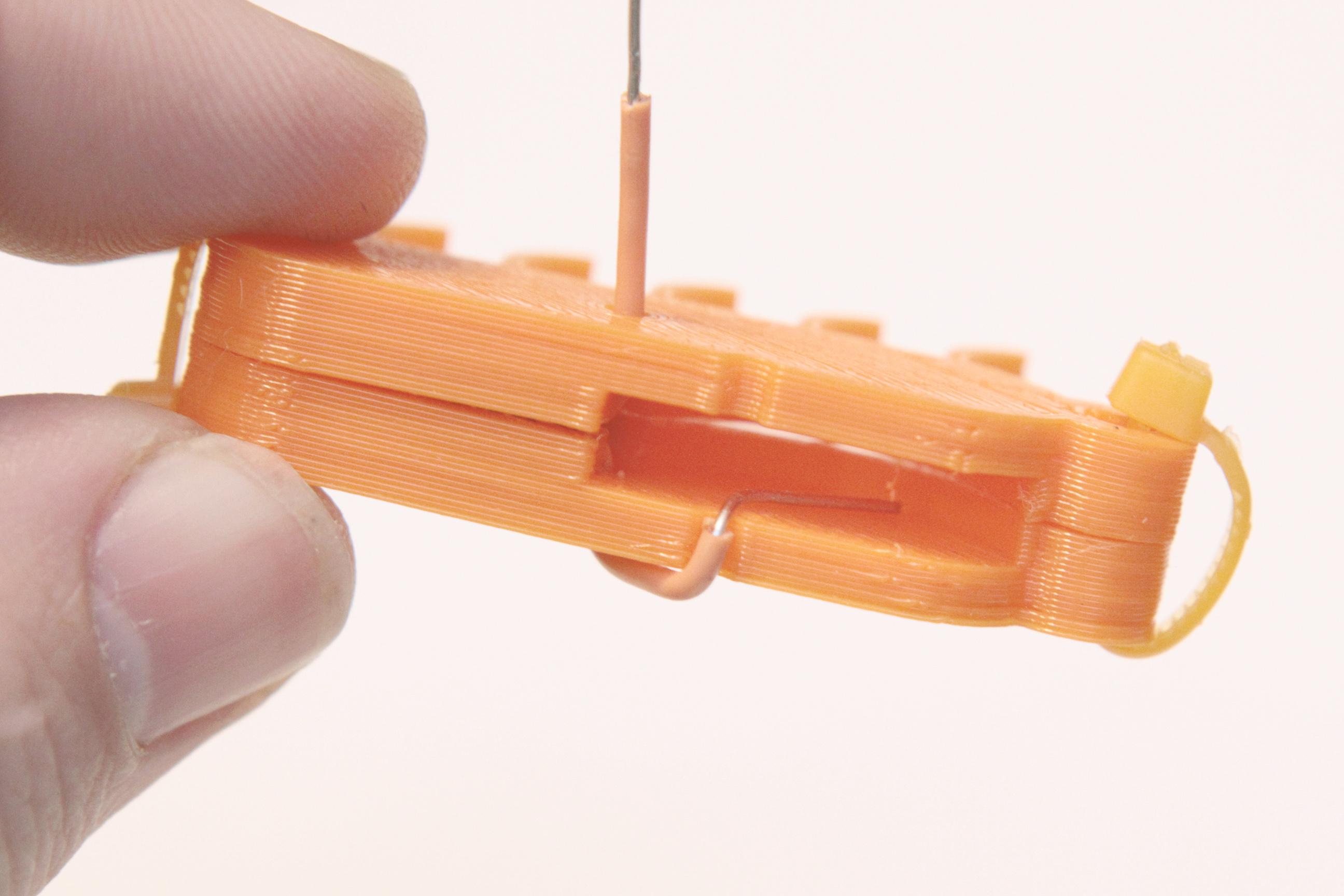 components_IMG_9006.jpg