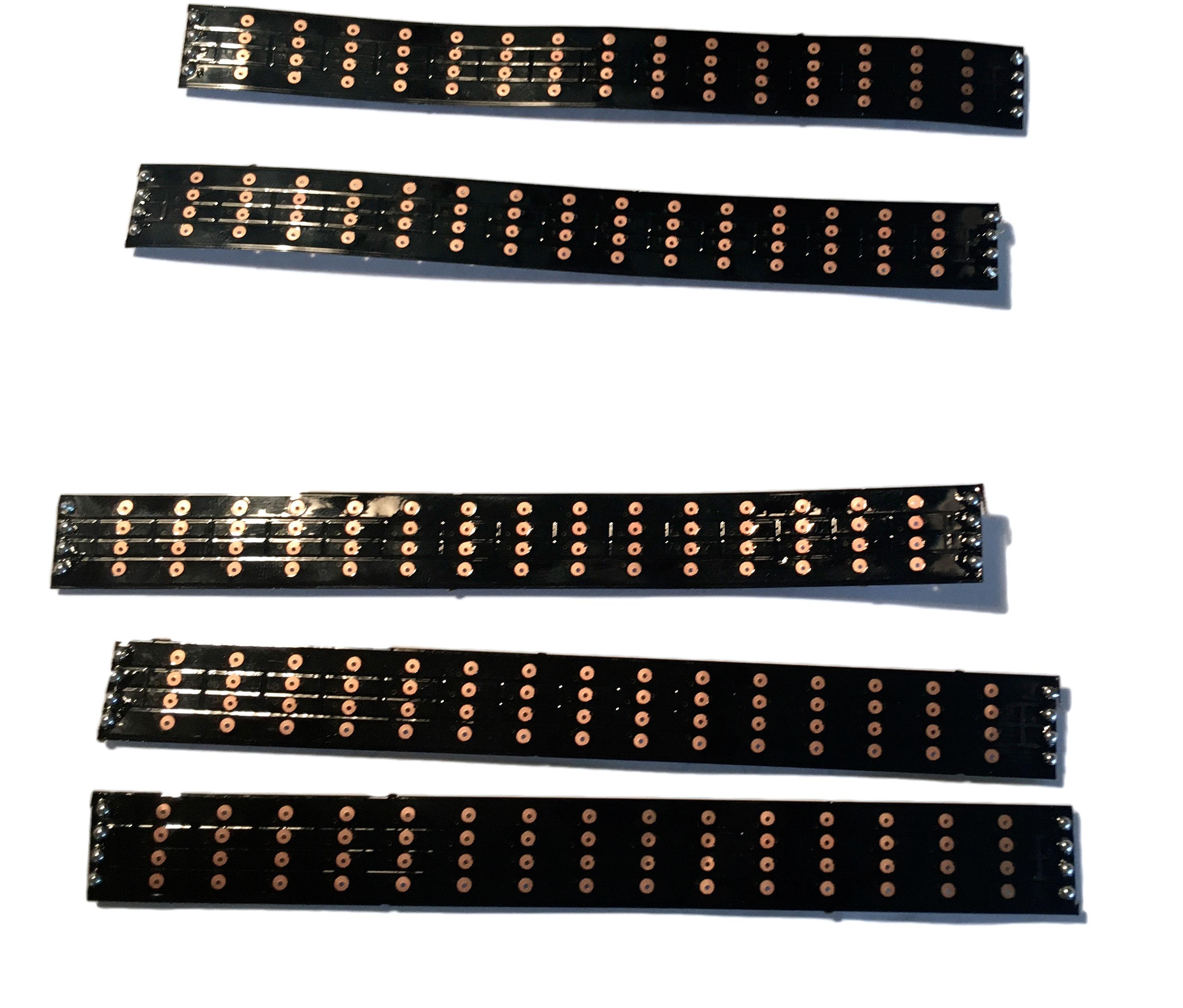 led_matrix_strips_tinned.jpg