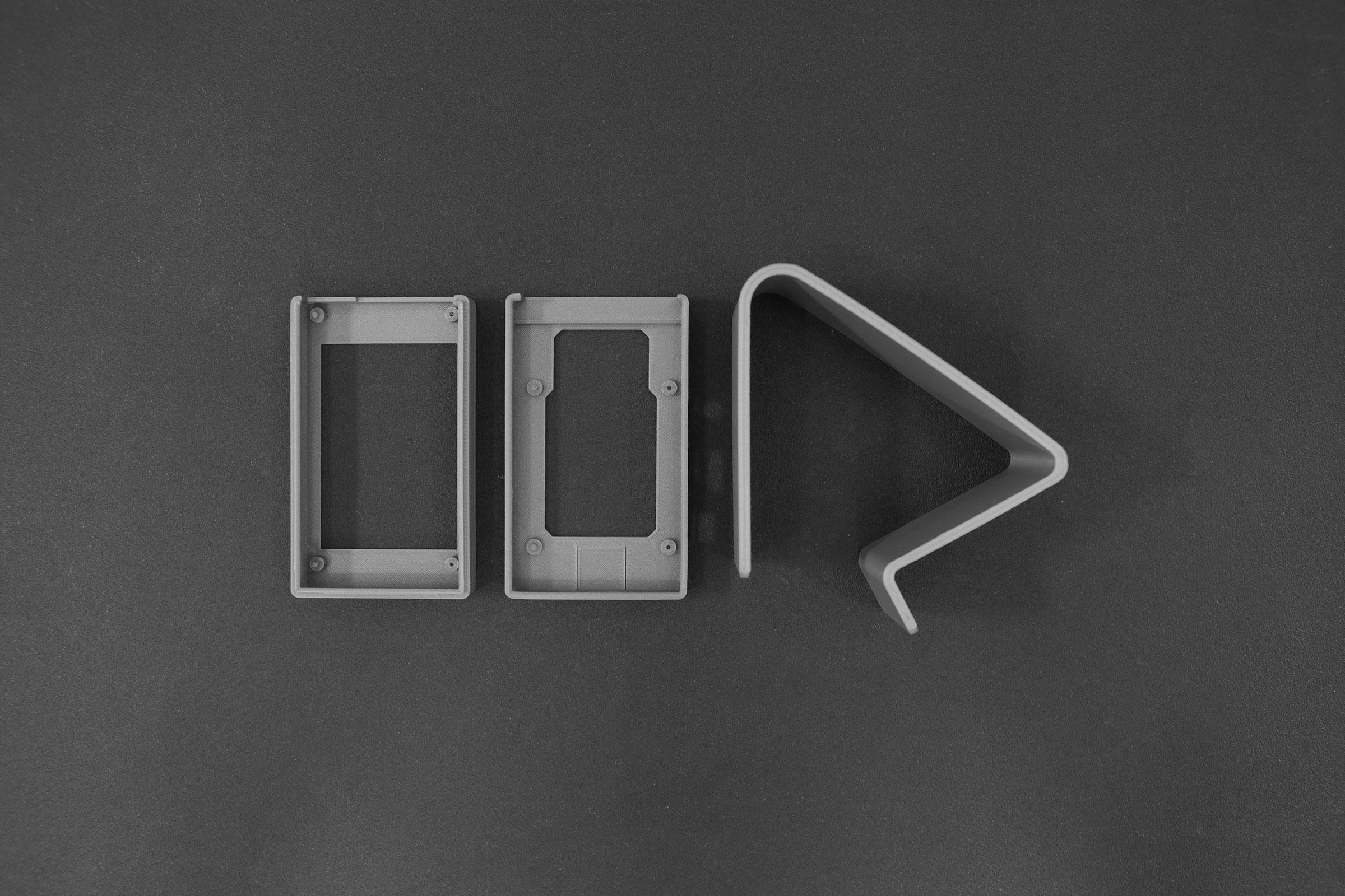3d_printing_case-parts-2.jpg