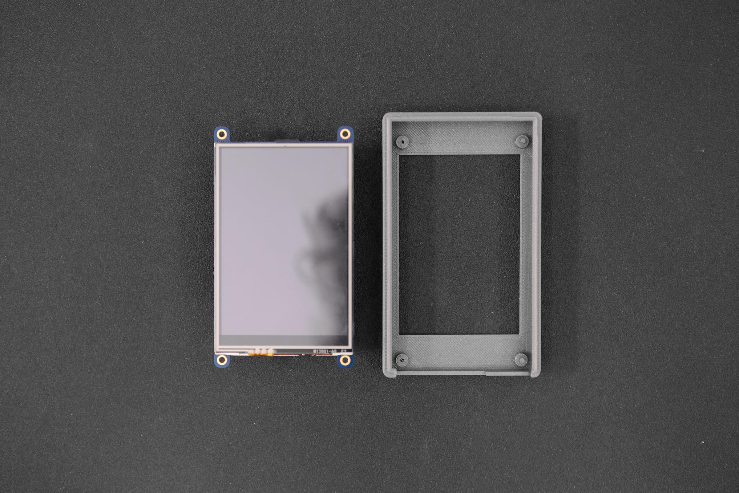 3d_printing_case-pitft-top.jpg
